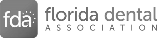 Florida Dental Association